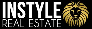 INSTYLE REAL ESTATE